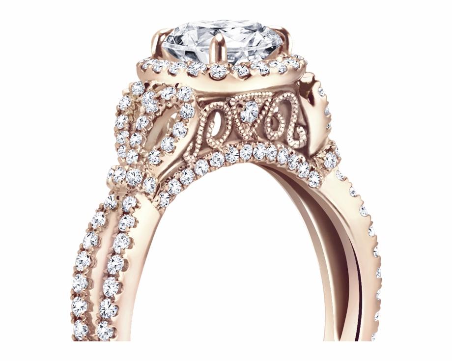Kirk Kara Designer Diamond Engagement Rings Wedding.