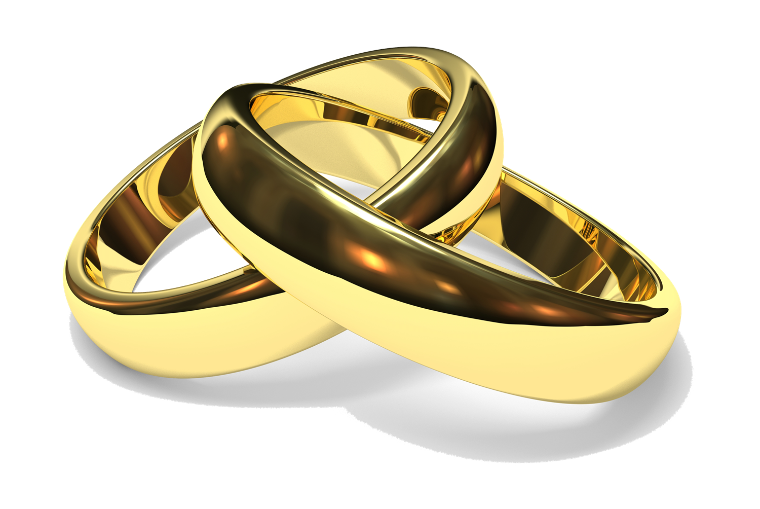 Engagement Rings Png (+).