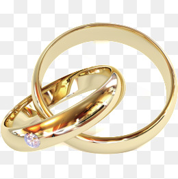 Ring Png & Free Ring.png Transparent Images #2685.