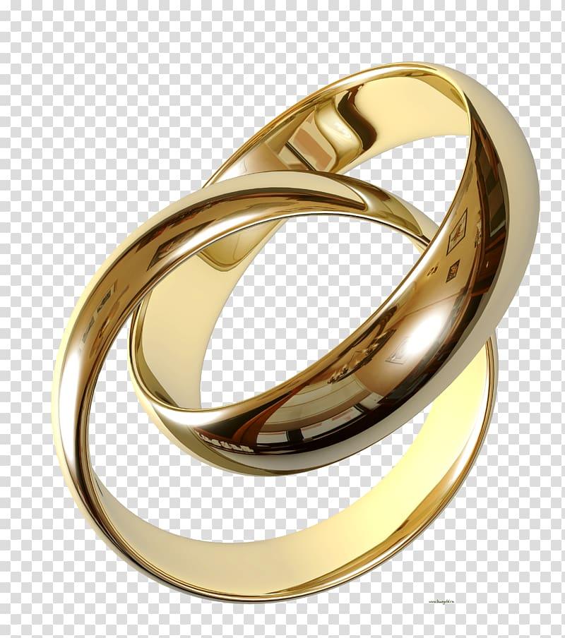 Wedding ring Engagement ring , wedding ring transparent.