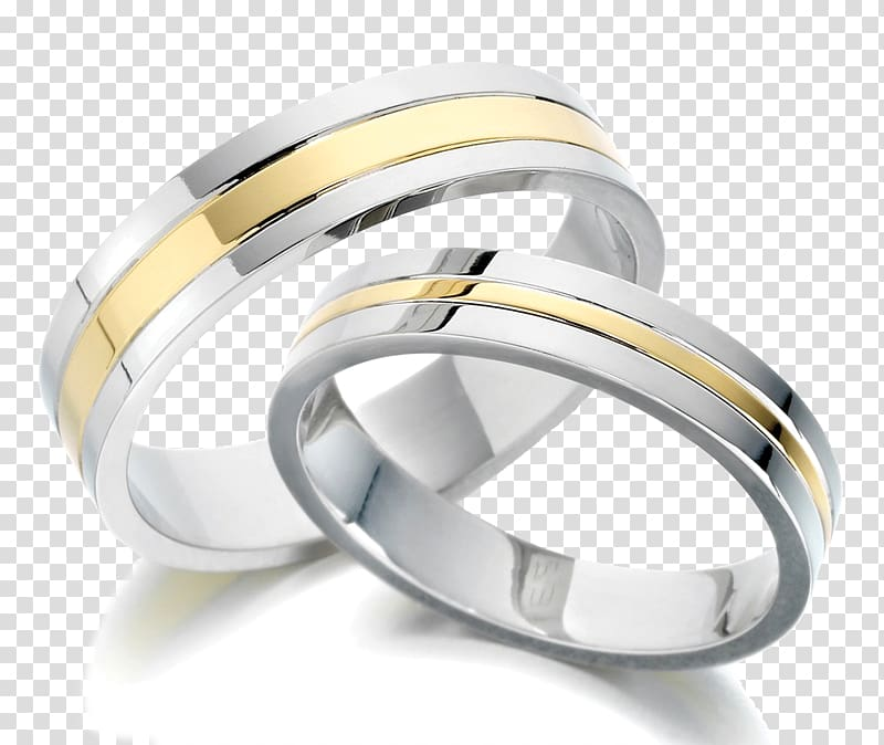 Wedding ring Engagement ring Jewellery, wedding ring.