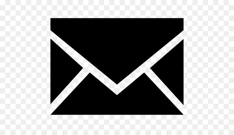 Envelope Icon png download.
