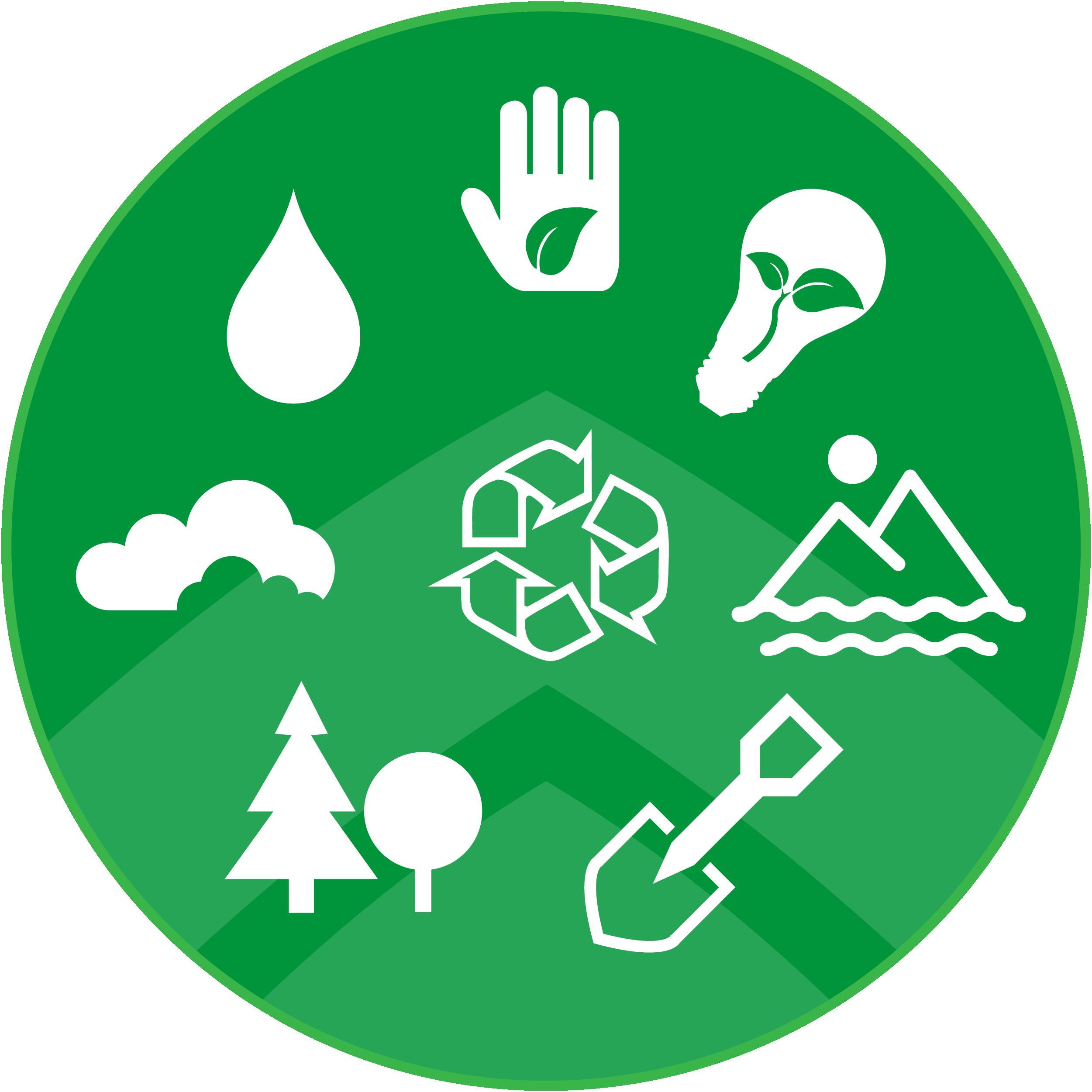 Environmental Policies.