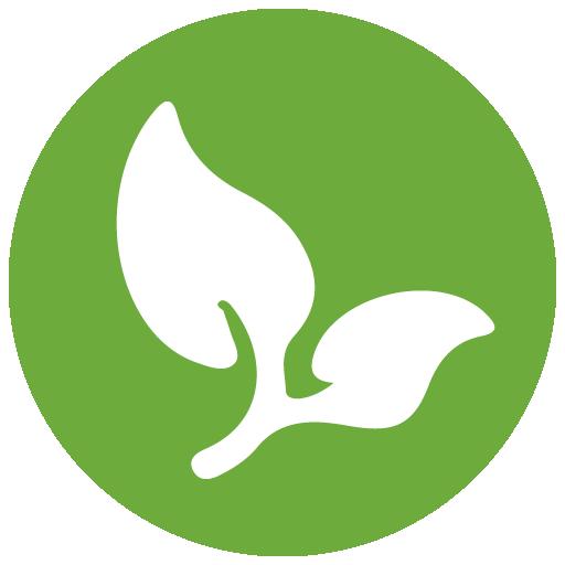 Reliable & Safe Environmental Services Brisbane & Gold Coast.