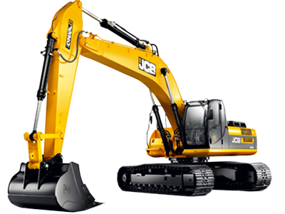 Construction equipment png 6 » PNG Image.