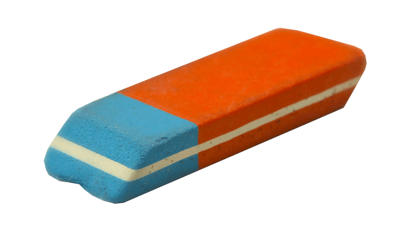 Transparent background eraser custom PNG images.