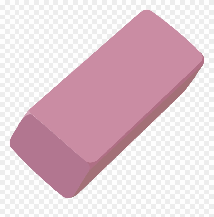 Clipart Freeuse Library Eraser Png.