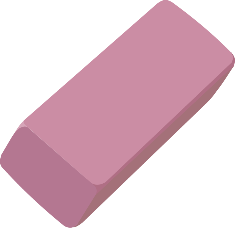 Download Free png Eraser PNG, Download PNG image with.