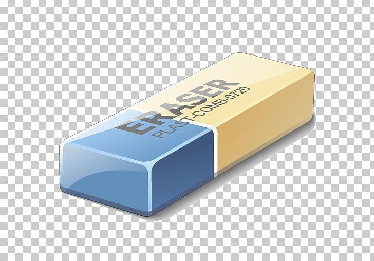 Eraser PNG, Clipart, Eraser Free PNG Download.