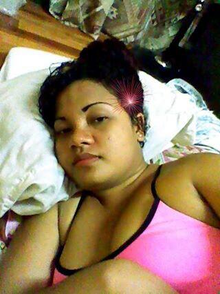 Meet beaut1995, 24 (Papua New Guinea, Alotau).