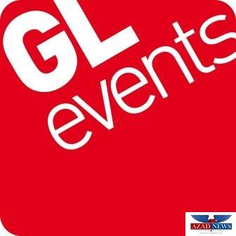Logo GL events PNG for digital_1518936557.