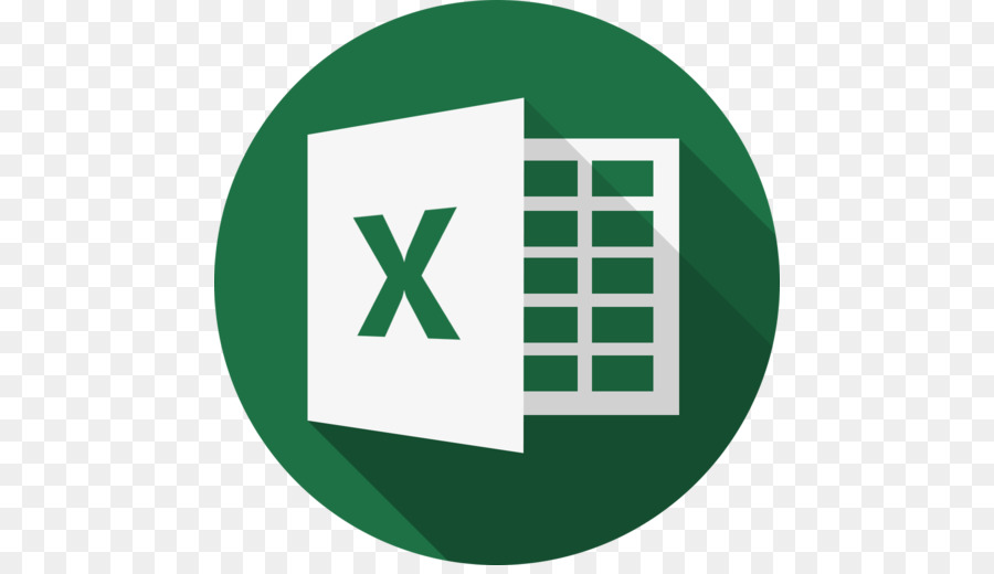 Excel Png (102+ images in Collection) Page 1.
