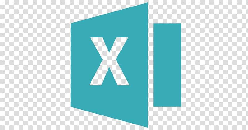 Microsoft Excel Power BI Power Pivot Microsoft Access.