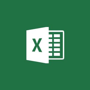 Excel Png Download.