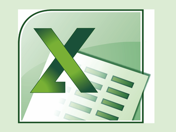 Pro tip: Three ways to hide zero values in an Excel sheet.