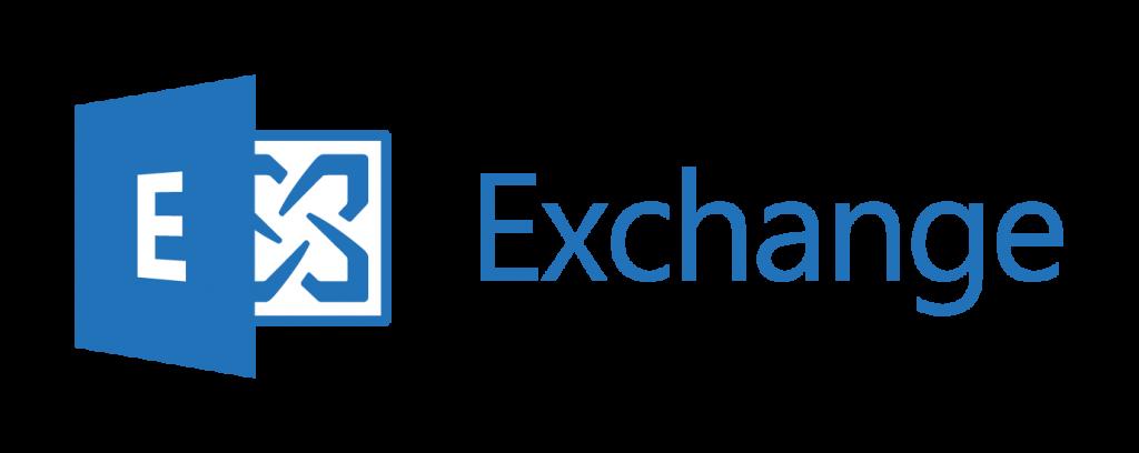 Exchange PNG HD.