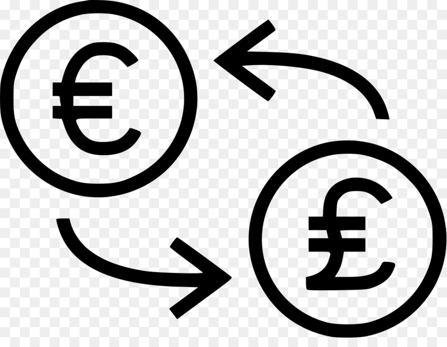 Euro Sign png download.