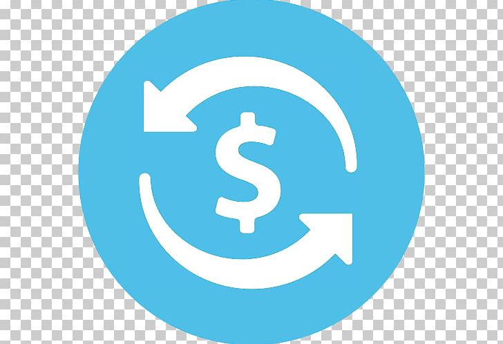 Electronic Funds Transfer Bank Exchange Rate Money Currency.