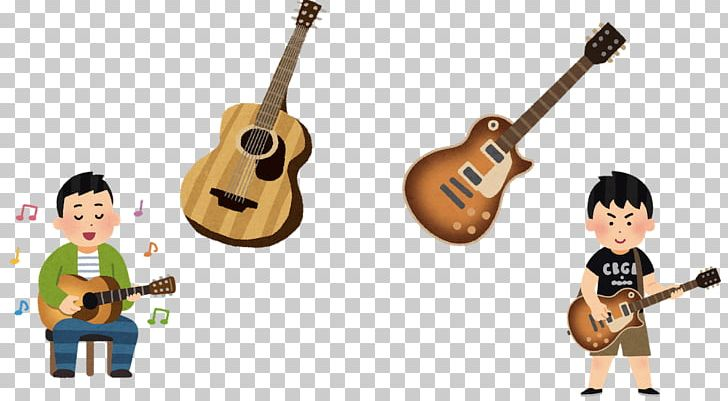Ukulele Car Tax Vehicle Excise Duty Guitar PNG, Clipart.