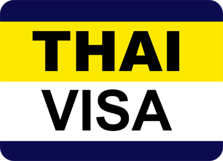 5 Great Websites and Forums for Thailand Expats.
