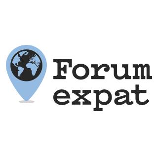 Forum Expat (@ForumExpat).