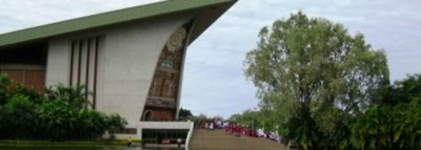 PNG to issue more exploration licences.