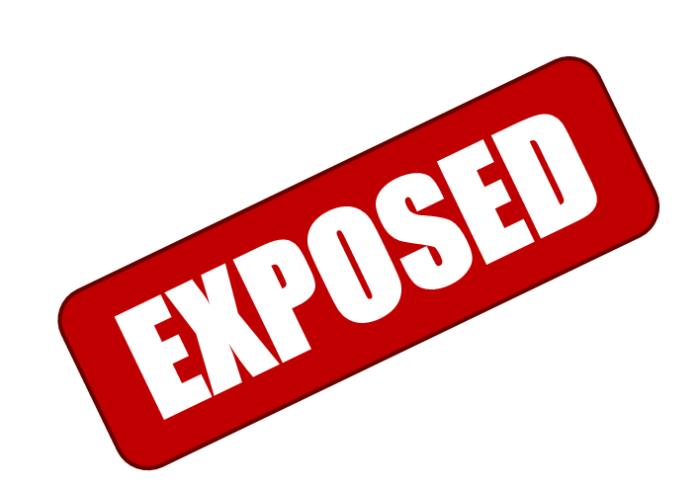 Png Exposed Vector, Clipart, PSD.