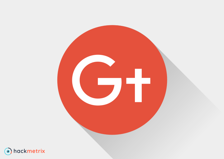Big Oops: Google+ Leaves 500,000 users exposed.