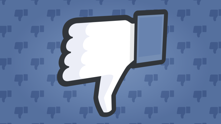 Facebook bug exposed up to 6.8M users\' unposted photos to.