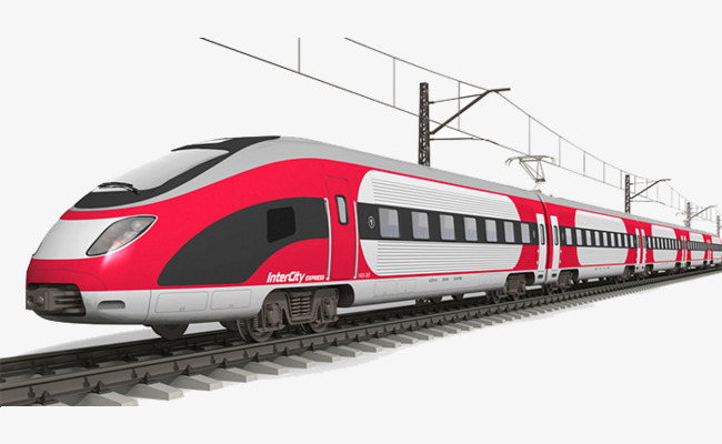 Download Free png Express Train Png.