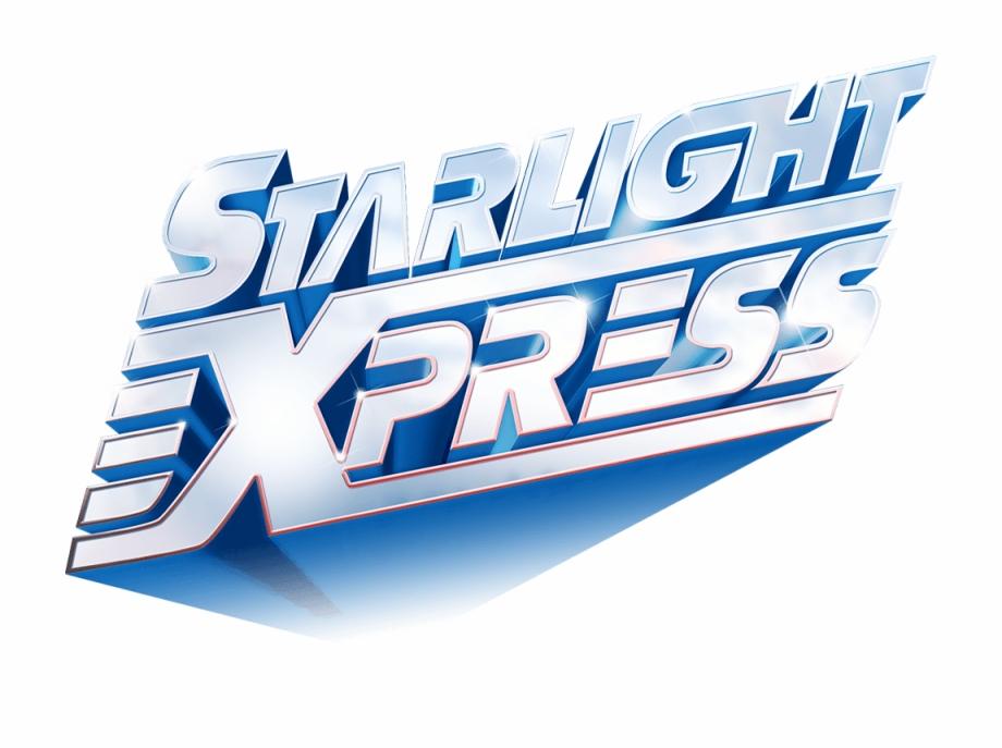 Png Express.
