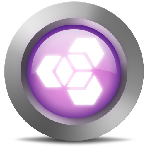 Extension Manager Icon.
