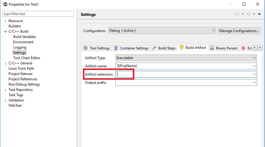 File:Step3 eclipse configure extension.png.