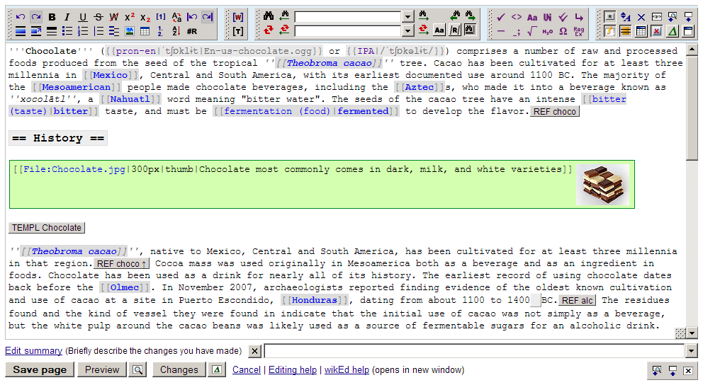 File:WikEd screenshot.png.