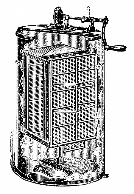 File:NSRW Honey extractor.png.