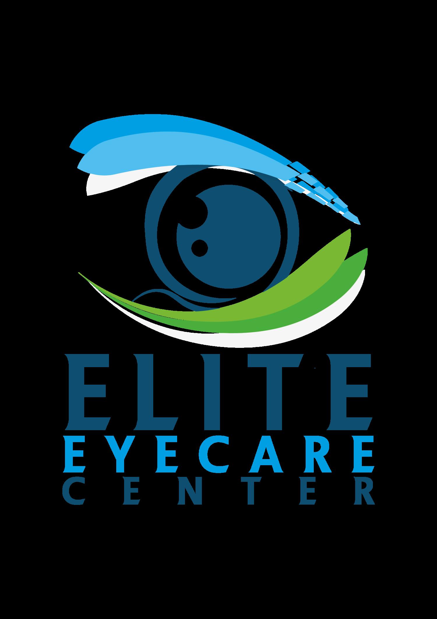 Elite Eyecare Center.