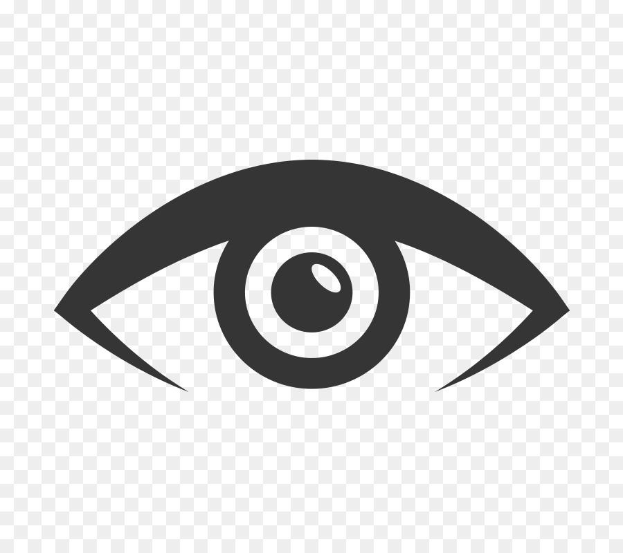 Eye Symbol.
