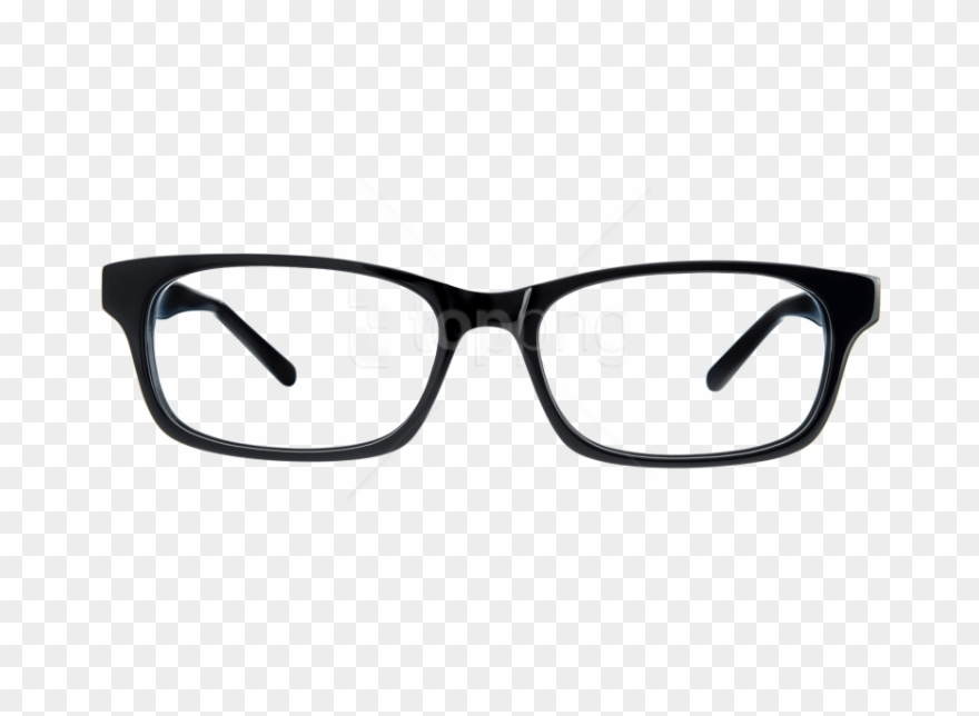 Free Png Glasses Png Images Transparent.