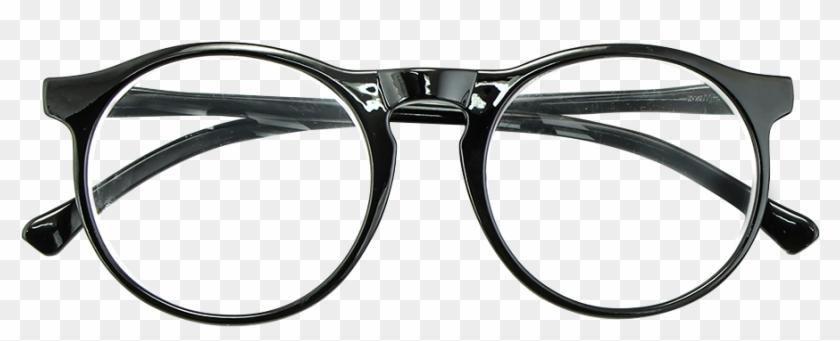 Eye Glasses Png.