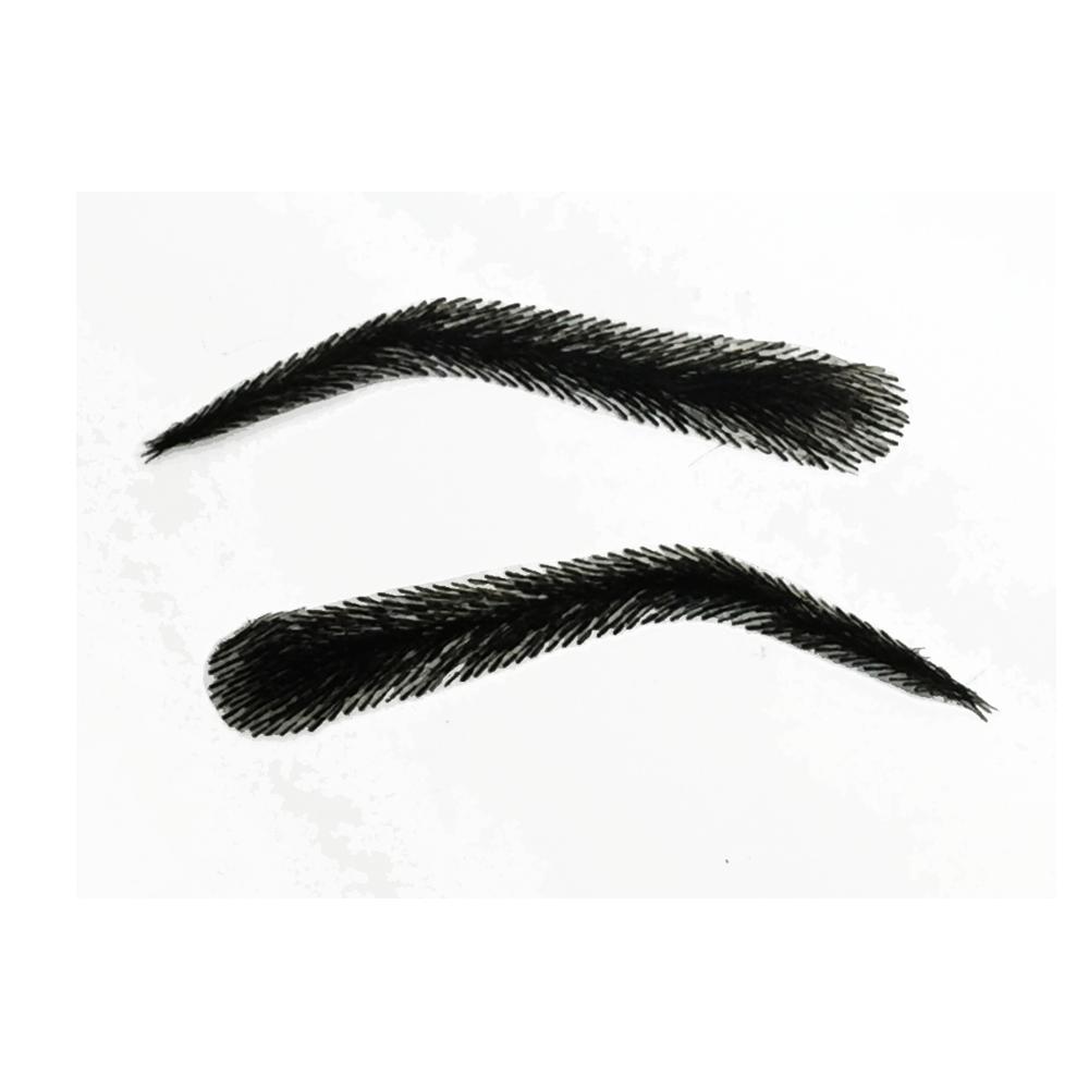 Eye liner PNG Images.