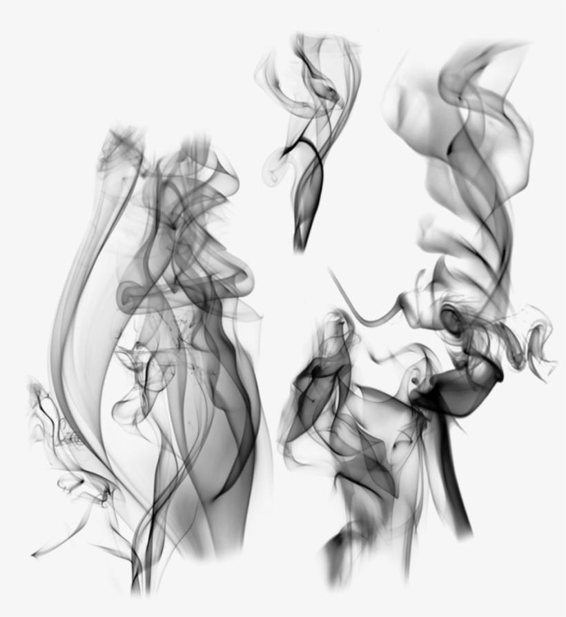Smoke Effect Png Picsart.