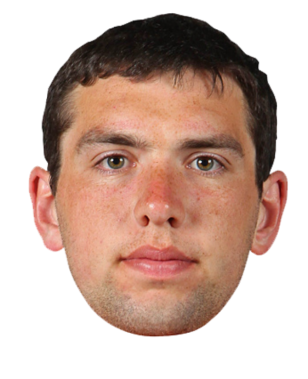 Face PNG Free Image Download 4.
