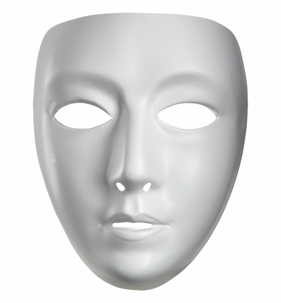 Mask Png.