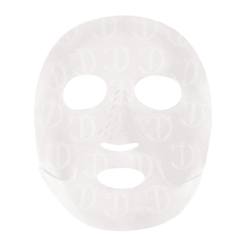 Face Mask Png (100+ images in Collection) Page 3.