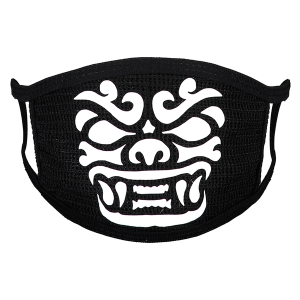 Face Mask Png (+).