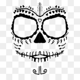 Face Tattoo PNG And Face Tattoo Transpar #570641.