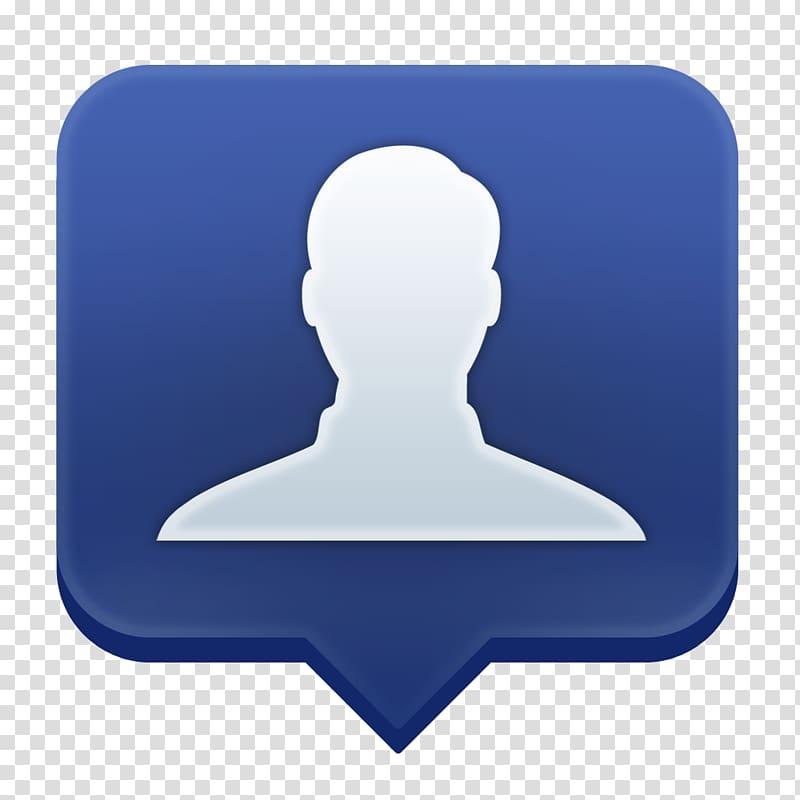 Facebook Computer Icons Symbol Mac App Store, friends.