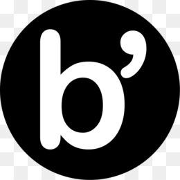 Free download Social media Bloglovin\' Computer Icons.