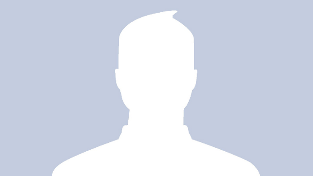 Download Free png What Your Facebook Profile Picture Says.
