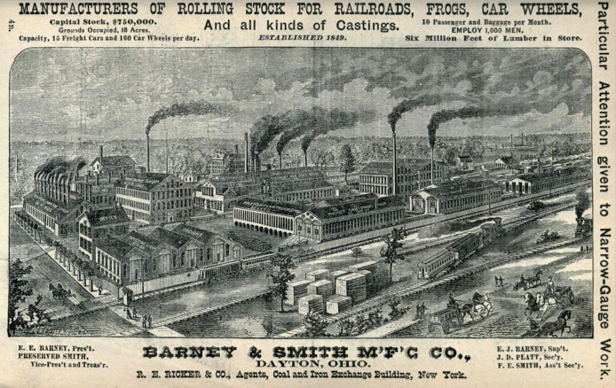 File:1877 ad Dayton OH Poors Manual of Railroads.png.